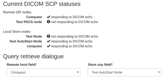DICOM Query Retrieve Service — OpenREM 0 8 0 documentation